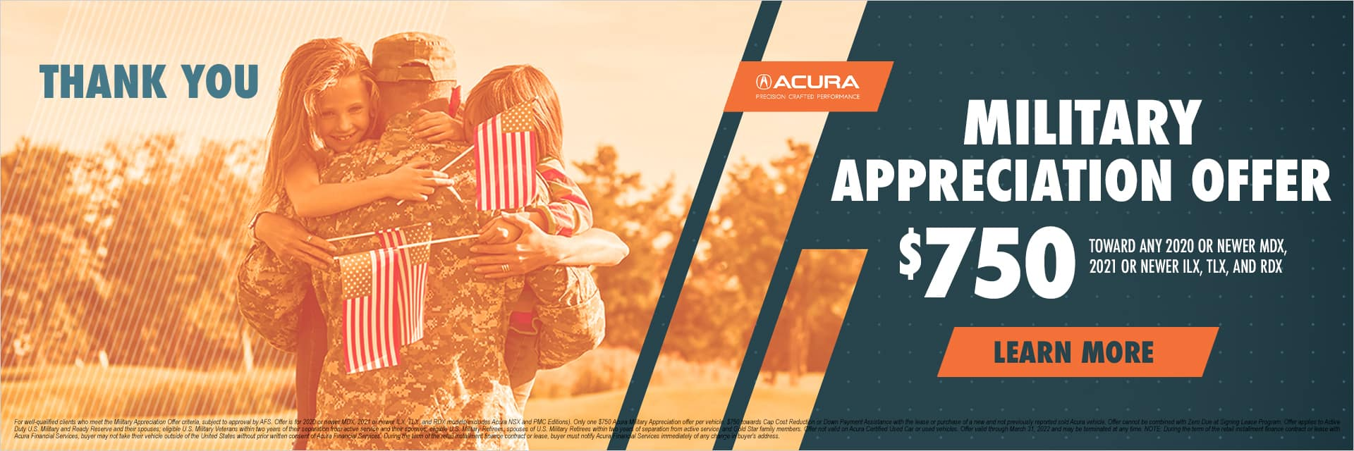 1920x640_CA_20005_Acura_2021 Update Acura Military Offer CTROT