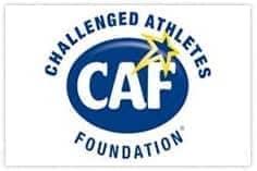Challenged Athletes Logo