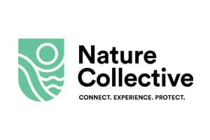 Nature Collective