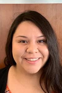 Myra Mendez
