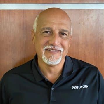 Alfredo  Jativa