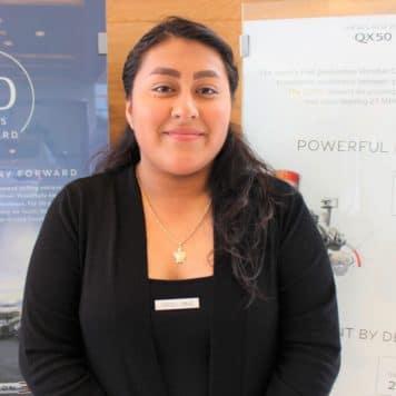 Joceli Cruz