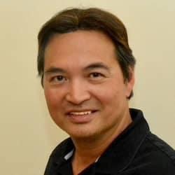Antonio Teves