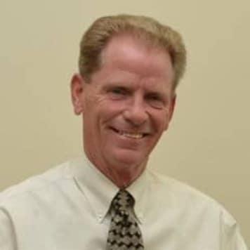 David Oler