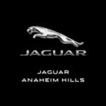 Jaguar Anaheim Hills