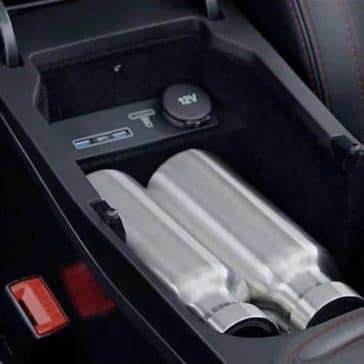 2020 Jaguar E-Pace Outlets