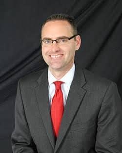 Matt Sokolowski