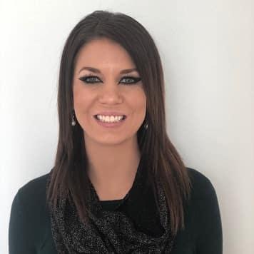 Teresa Clevenger