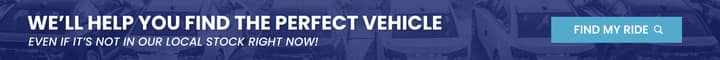 find the perfect vehicle banner