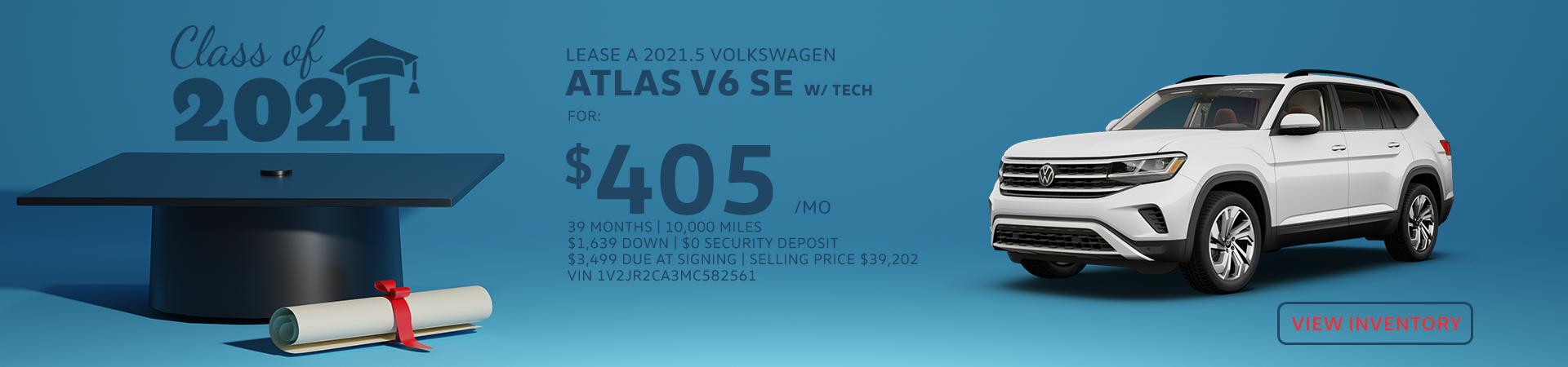 Wynn VW_June Offer_Atlas