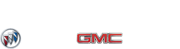 Kelley Buick GMC logo