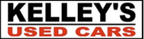 Kelley's Used Cars logo