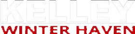 Kelley Winter Haven logo