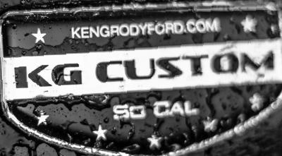kg-custom