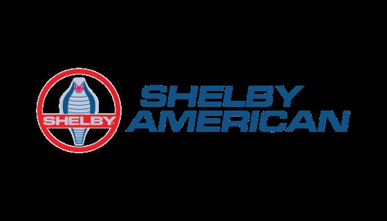 Shelby America