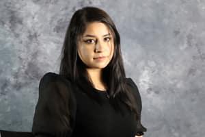Ivy Visquez