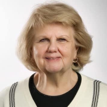 Alberta Elenburg