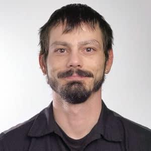 Brad Darnall