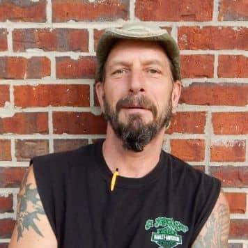 Jason Lacoss