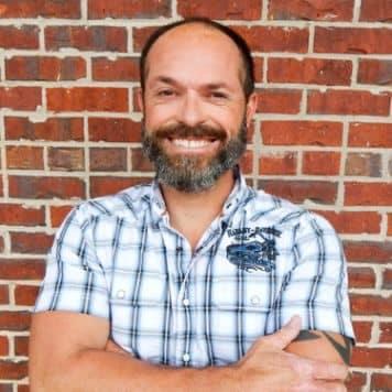 Scott Pilman