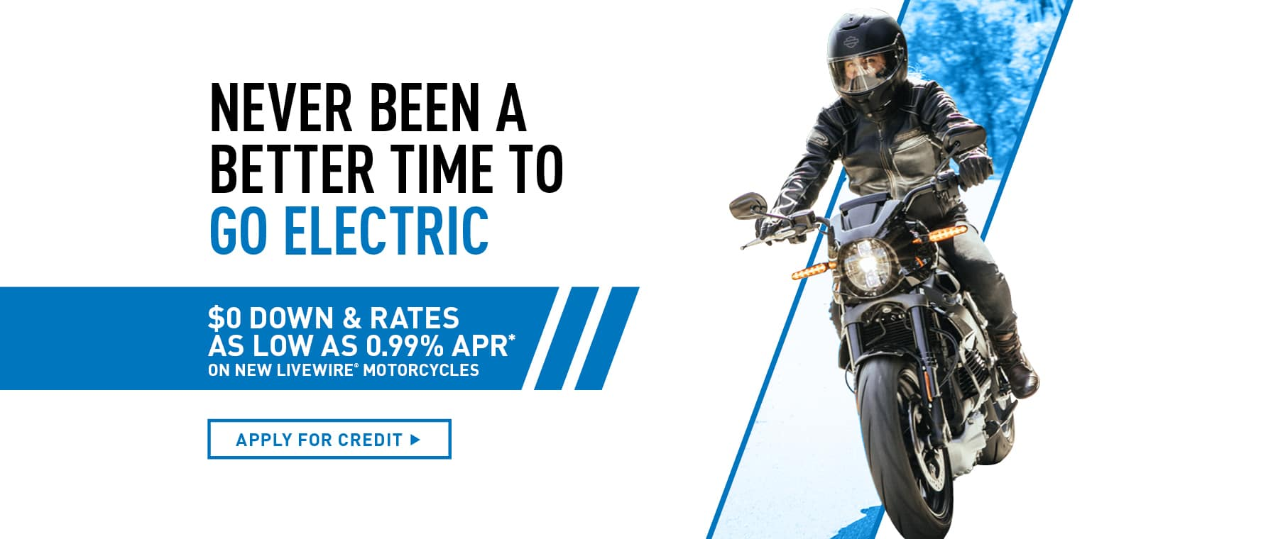 2020 $0 down-0.99_ apr livewire motorcycle offer 1800×760 web banner