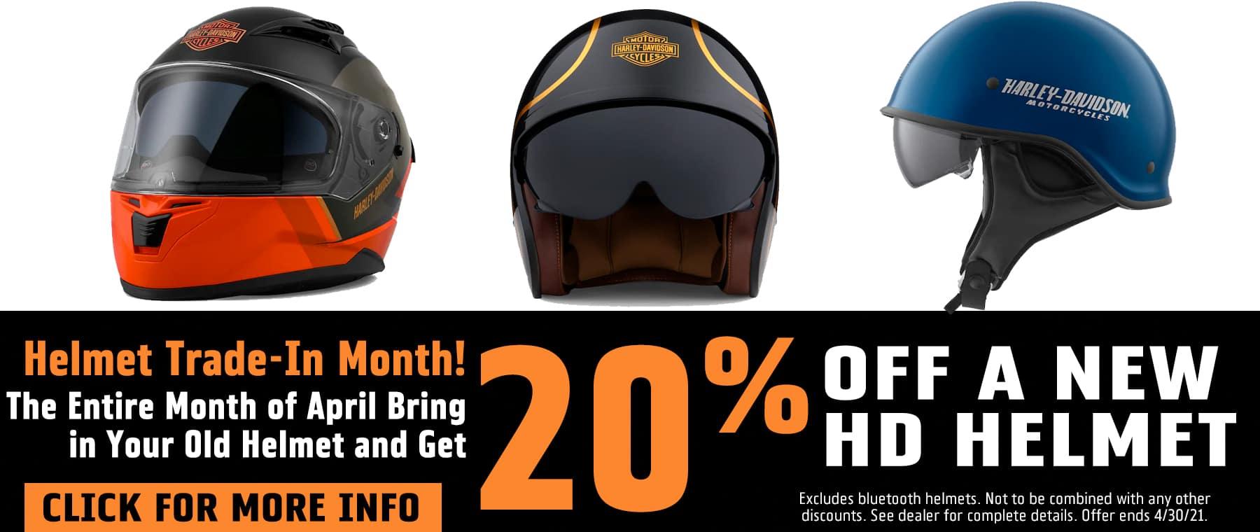 FBHD084967-01-MAR21_april_sales_slider_helmets