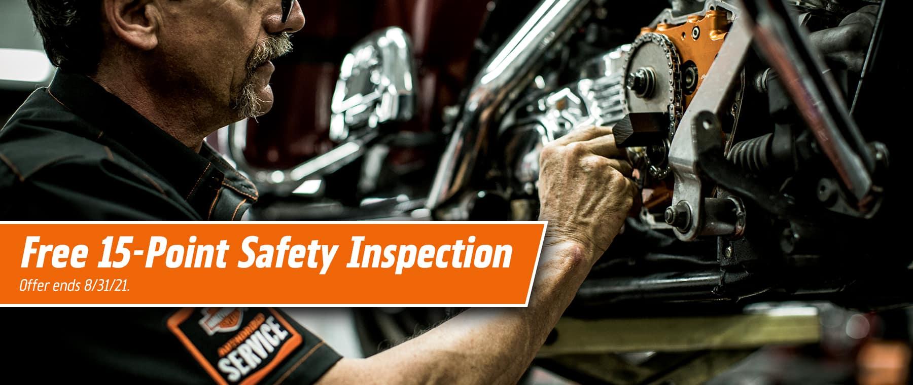 LKHD088216-01-JUL21-Aug-Sales-Sliders_safety