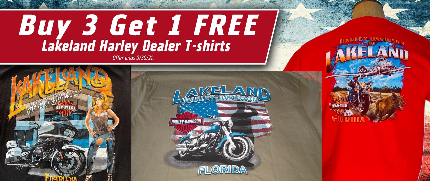 LKHD088894-01-AUG21-Sept-Sales-Sliders_shirts
