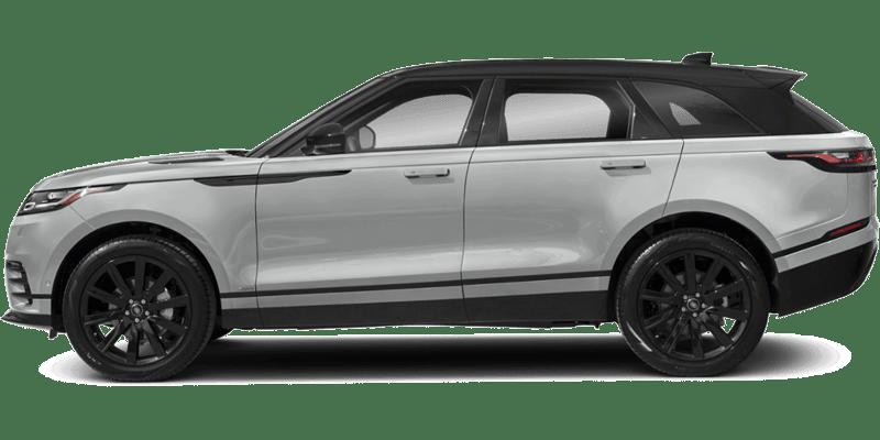 Land Rover Anaheim Hills >> Land Rover Anaheim Hills | Land Rover, Jaguar Dealer in ...
