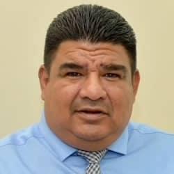 Charles Chavez