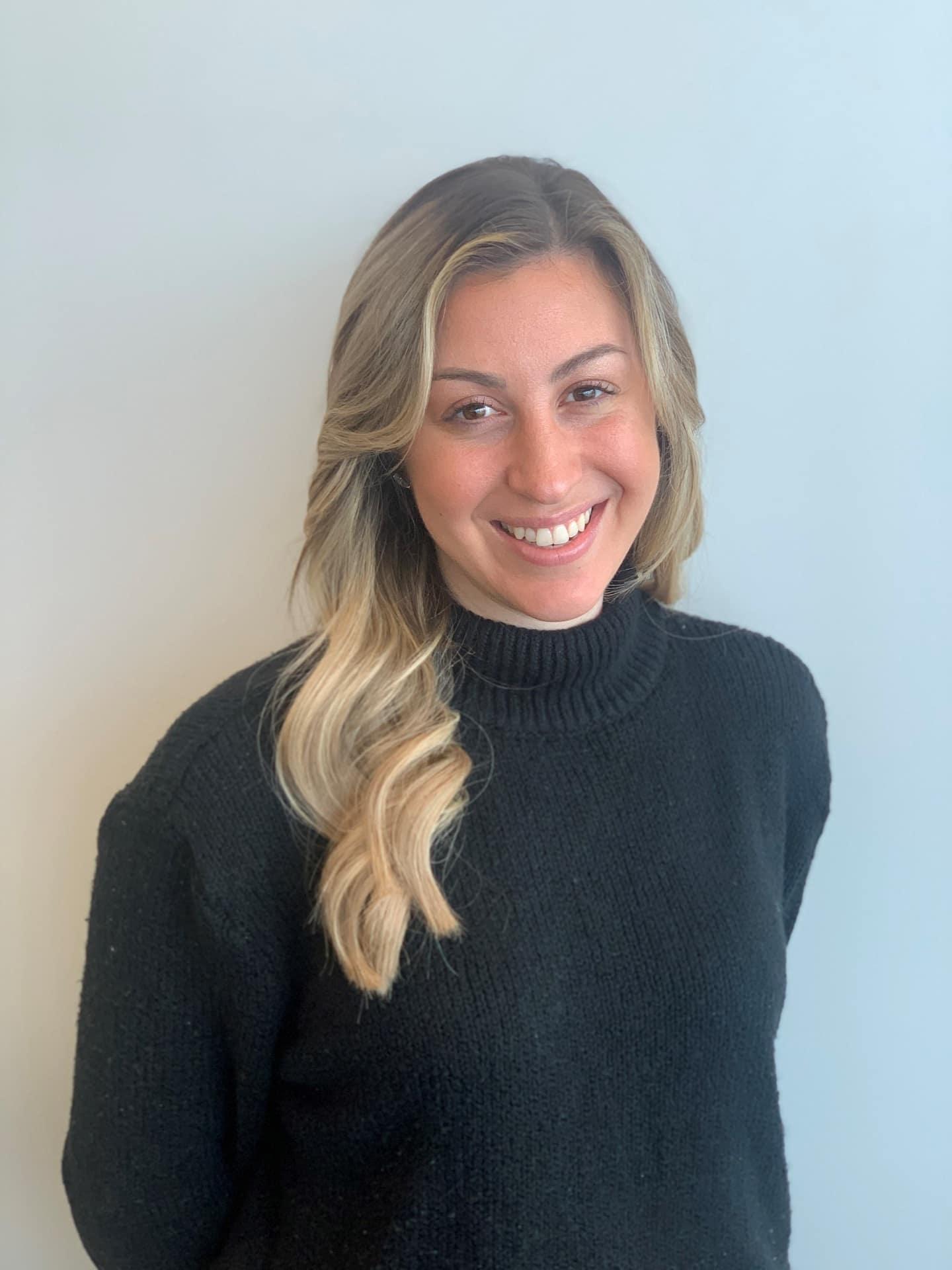 Jessica Schad