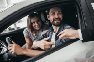 Range Rover Sport Trim Levels | Land Rover Westside