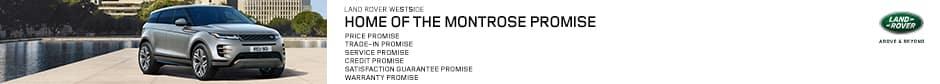 Montrose-LandRover_MontrosePromise_SRP_940x84_3-21