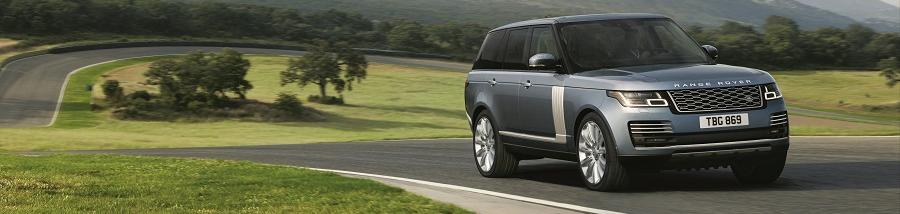 Range Rover Dashboard Lights Cleveland OH   Land Rover Westside