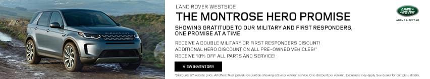Montrose-LandRover_HeroPromise_Slide_852x158_3-21