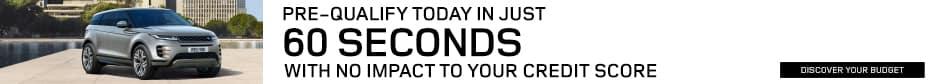 Montrose-LandRover_PreQualify_Leaderboard_1878x300_03-2021