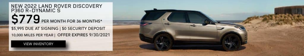 LR Westside_New 2022 Discovery