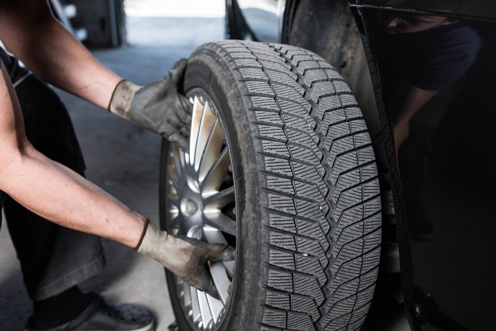 Range Rover Sport Maintenance Schedule: 30-60-90