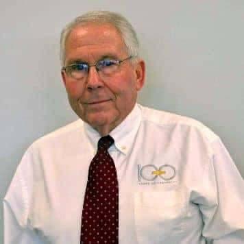 Tom Horter