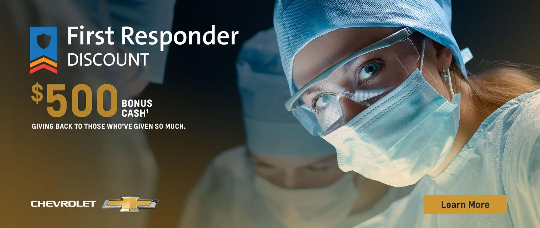 29_MAY_FIRST RESPONDERS DISCOUNT_1800x760