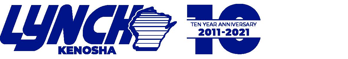new-lynch-logo