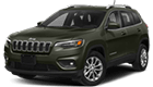 jeep-cherokee