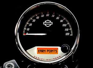 20200102-300x220-Earn-Points-Odometer
