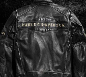 20200102-300x267-Leather-Jacket
