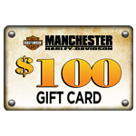 Gift Card Coupon Icon