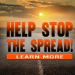 Stop the Spread of COVID19