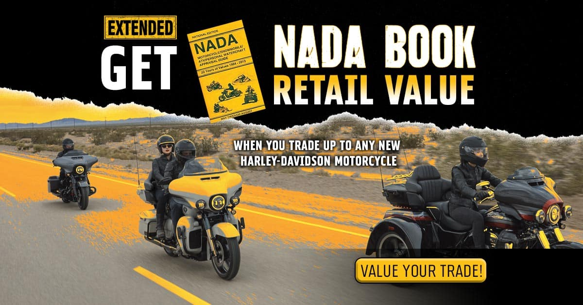 20200518-TMC-1200x628-Retail-Trade-Extend