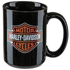 Harley Coffee Mug HDX-98605