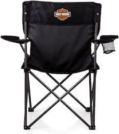804-00-179-004-7 - Harley Camp Chair