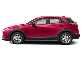 mazda-cx-3 lease near me